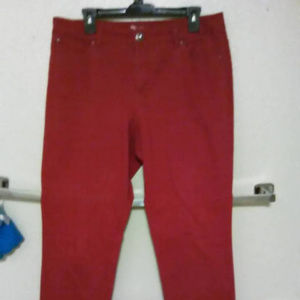 Women's Size 12 Jeans